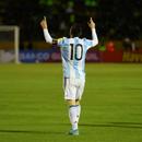 ECUADOR VS ARGENTINA  36956136633  wiki